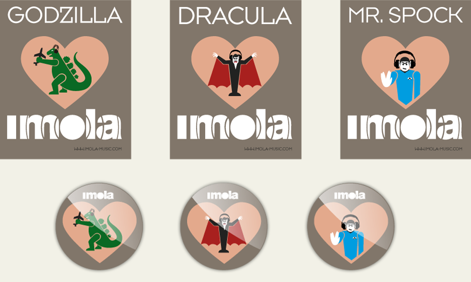 Imola sticker2